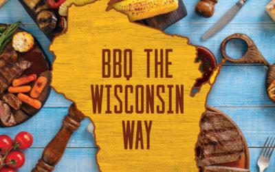 BBQ the Wisconsin way